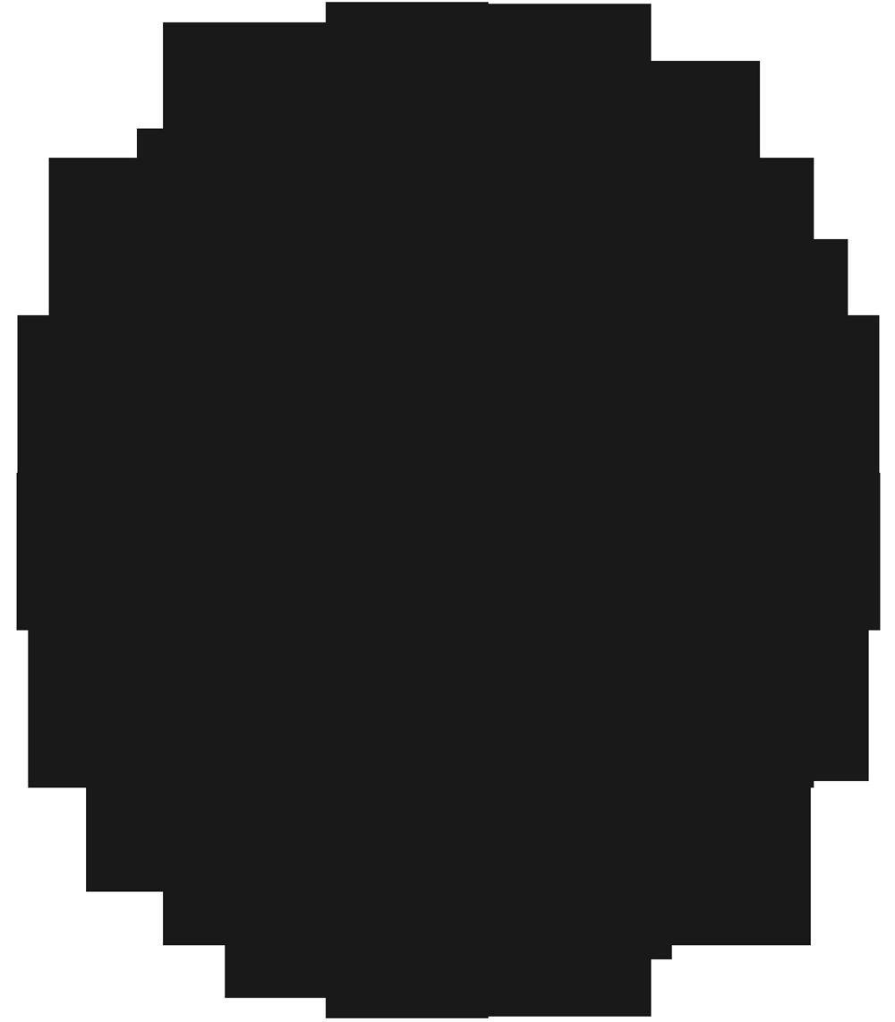 LantzVarghans